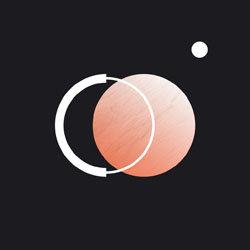 ChicCamapp下载_ChicCamapp最新版免费下载