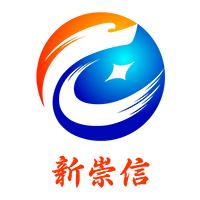 新崇信app下载_新崇信app最新版免费下载