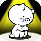 猫咪妖怪手游下载_猫咪妖怪手游最新版免费下载