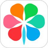 医护到家app下载_医护到家app最新版免费下载