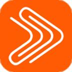 好视界app下载_好视界app最新版免费下载
