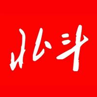 北斗融媒app下载_北斗融媒app最新版免费下载