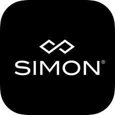 Simonapp下载_Simonapp最新版免费下载