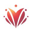 ER药师app下载_ER药师app最新版免费下载