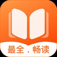米虫小说app下载_米虫小说app最新版免费下载