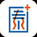 泰康医生app下载_泰康医生app最新版免费下载