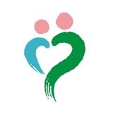 南孔仁医app下载_南孔仁医app最新版免费下载