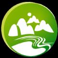 冰堂科技app下载_冰堂科技app最新版免费下载
