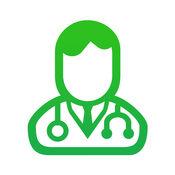 你的医生app下载_你的医生app最新版免费下载