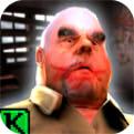 肉先生最新版手游下载_肉先生最新版手游最新版免费下载