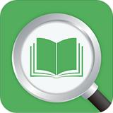 搜书王最新版app下载_搜书王最新版app最新版免费下载