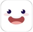 解谜者手游下载_解谜者手游最新版免费下载
