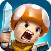 蘑菇战争2手游下载_蘑菇战争2手游最新版免费下载