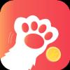 电竞猫app下载_电竞猫app最新版免费下载
