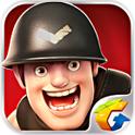 战争总动员手游下载_战争总动员手游最新版免费下载