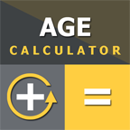 珍惜时间年龄计算器app下载_珍惜时间年龄计算器app最新版免费下载