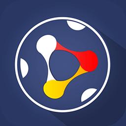 来看球app下载_来看球app最新版免费下载