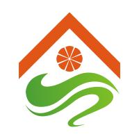 忠县之家app下载_忠县之家app最新版免费下载