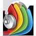 iReader听书app下载_iReader听书app最新版免费下载
