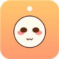九三漫画最新版app下载_九三漫画最新版app最新版免费下载