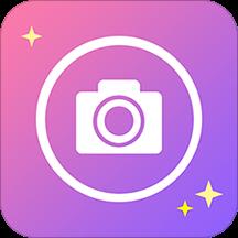 抠图修图大师app下载_抠图修图大师app最新版免费下载