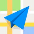 骂人导航语音包app下载_骂人导航语音包app最新版免费下载