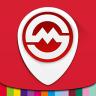 上海地铁app下载_上海地铁app最新版免费下载