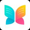 掌上小说大全最新版app下载_掌上小说大全最新版app最新版免费下载
