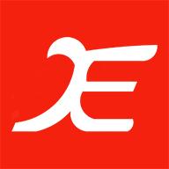 翔宇e购app下载_翔宇e购app最新版免费下载