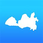 看南澳app下载_看南澳app最新版免费下载