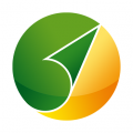 相伴健康app下载_相伴健康app最新版免费下载