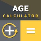 抖音年龄计算器app下载_抖音年龄计算器app最新版免费下载