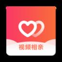 牵手app下载_牵手app最新版免费下载