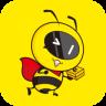 e蜂社app下载_e蜂社app最新版免费下载