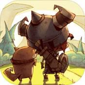 冒险与推图手游下载_冒险与推图手游最新版免费下载