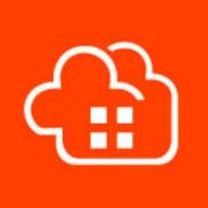 云房助理app下载_云房助理app最新版免费下载