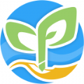 SMS测评app下载_SMS测评app最新版免费下载