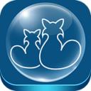 香信最新版app下载_香信最新版app最新版免费下载