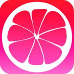 袖子视频app下载_袖子视频app最新版免费下载