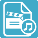 视频格式工厂app下载_视频格式工厂app最新版免费下载