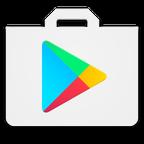 GooglePlayStoreapp下载_GooglePlayStoreapp最新版免费下载