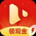 火火视频app下载_火火视频app最新版免费下载