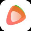 果汁影视app下载_果汁影视app最新版免费下载