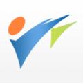 文山智慧教育app下载_文山智慧教育app最新版免费下载