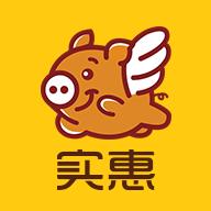 实惠生活app下载_实惠生活app最新版免费下载