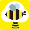 财蜂发财树app下载_财蜂发财树app最新版免费下载