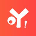 淘吖app下载_淘吖app最新版免费下载