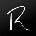 屋顶app下载_屋顶app最新版免费下载