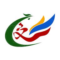 西山文旅云app下载_西山文旅云app最新版免费下载