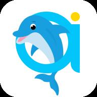 学测星最新版app下载_学测星最新版app最新版免费下载